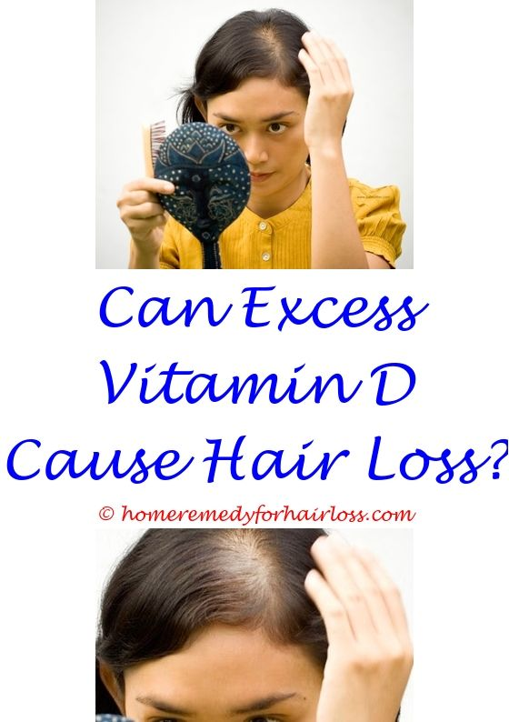 when does hair loss start after delivery - does pepcid cause hair loss.anagfranil hair loss epivite for hair loss hair loss cure april 2015 3875332590