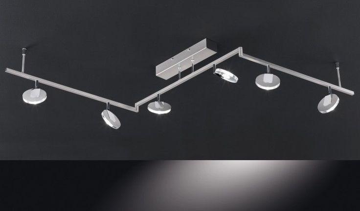 1000 id es sur le th me plafonnier spot sur pinterest. Black Bedroom Furniture Sets. Home Design Ideas