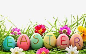 e-course: ΚΑΛΟ ΠΑΣΧΑ /HAPPY EASTER/JOYEUSES PAQUES.:.    ...