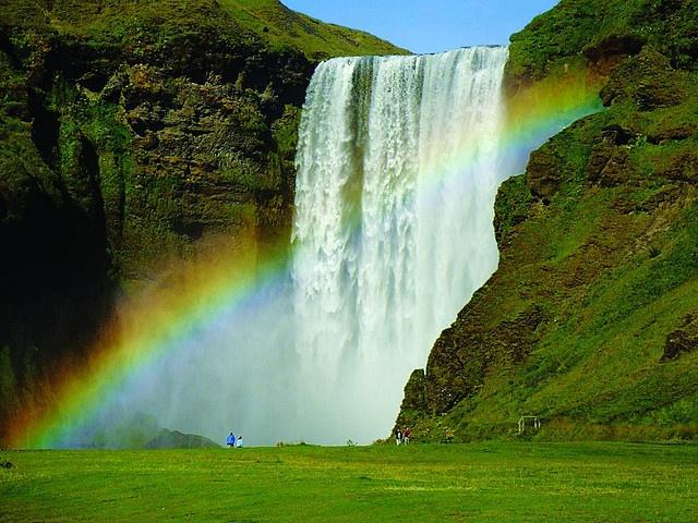 Pin on Waterfalls