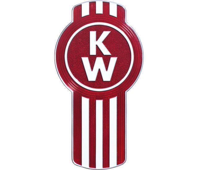 Kenworth Logo Present Kenworth Trucks Truck Tattoo Kenworth