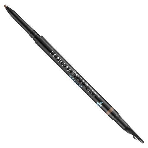 Crayon sourcils waterproof, Sephora