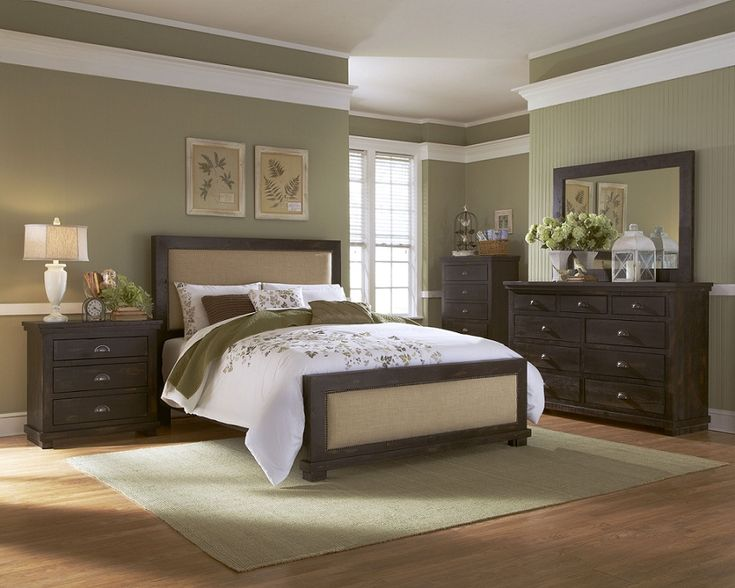 51 best Bedroom Furniture images on Pinterest