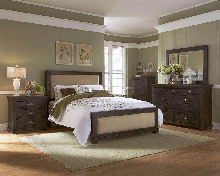 51 best Bedroom Furniture images on Pinterest | Bedroom furniture ...