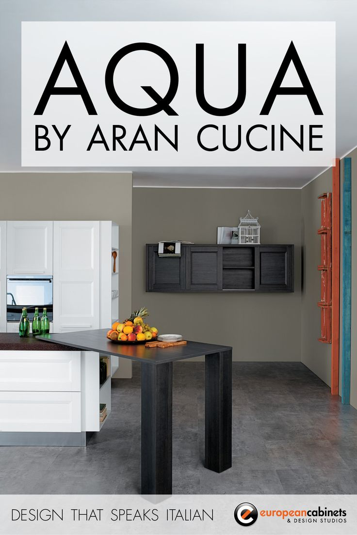 33 best Contemporary Kitchen Cabinets & projects images on ...