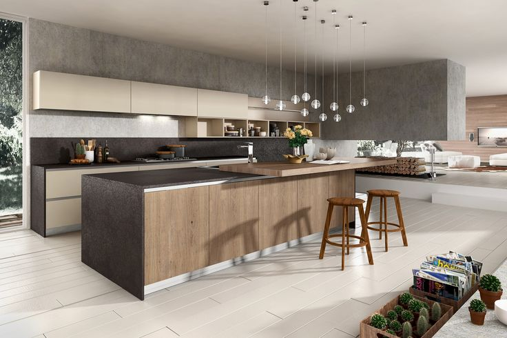 kitchen designs by delta. Awesome Inspiring Kitchen Design With Surprising Architecture And  Furnishing Contemporary Used Small Wooden Designs By Delta Home