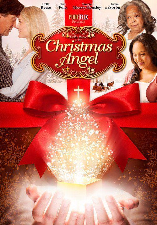 Watch->> Christmas Angel 2012 Full - Movie Online