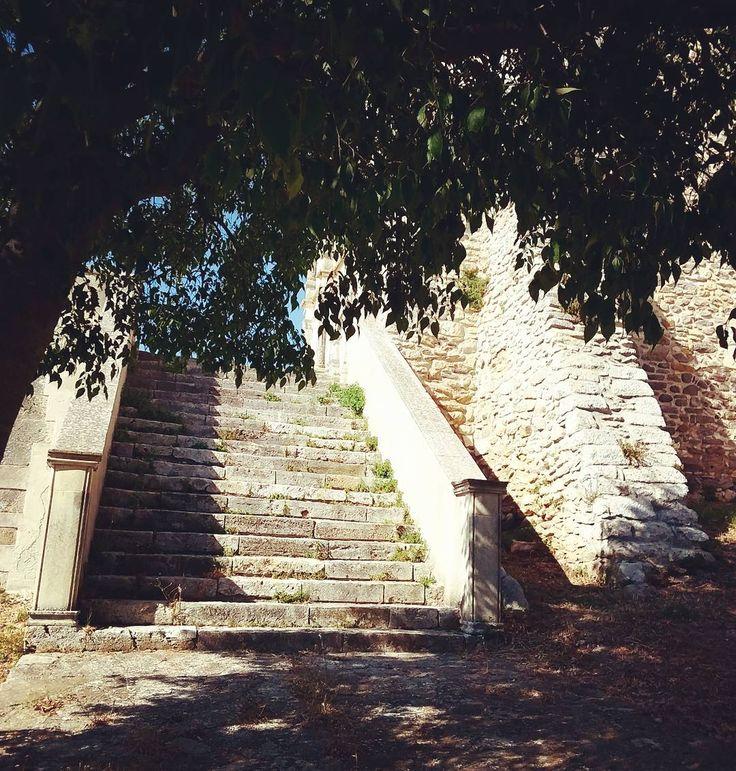 dettagli di Bonu Ighinu #Sardegna