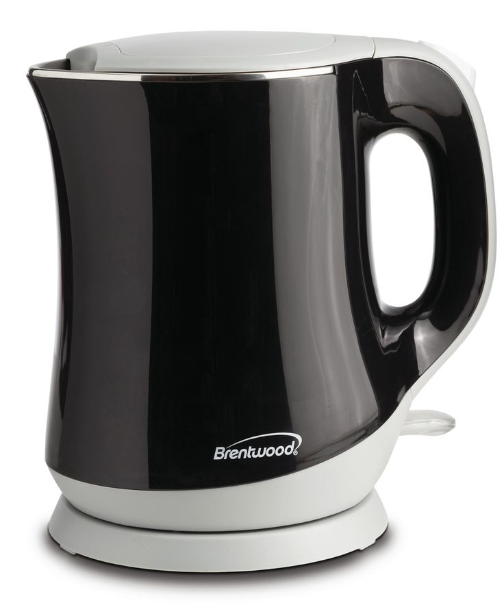 Electric Tea Kettles With Automatic Shut Off ~ Stainless steel auto shut off tea kettle kettles