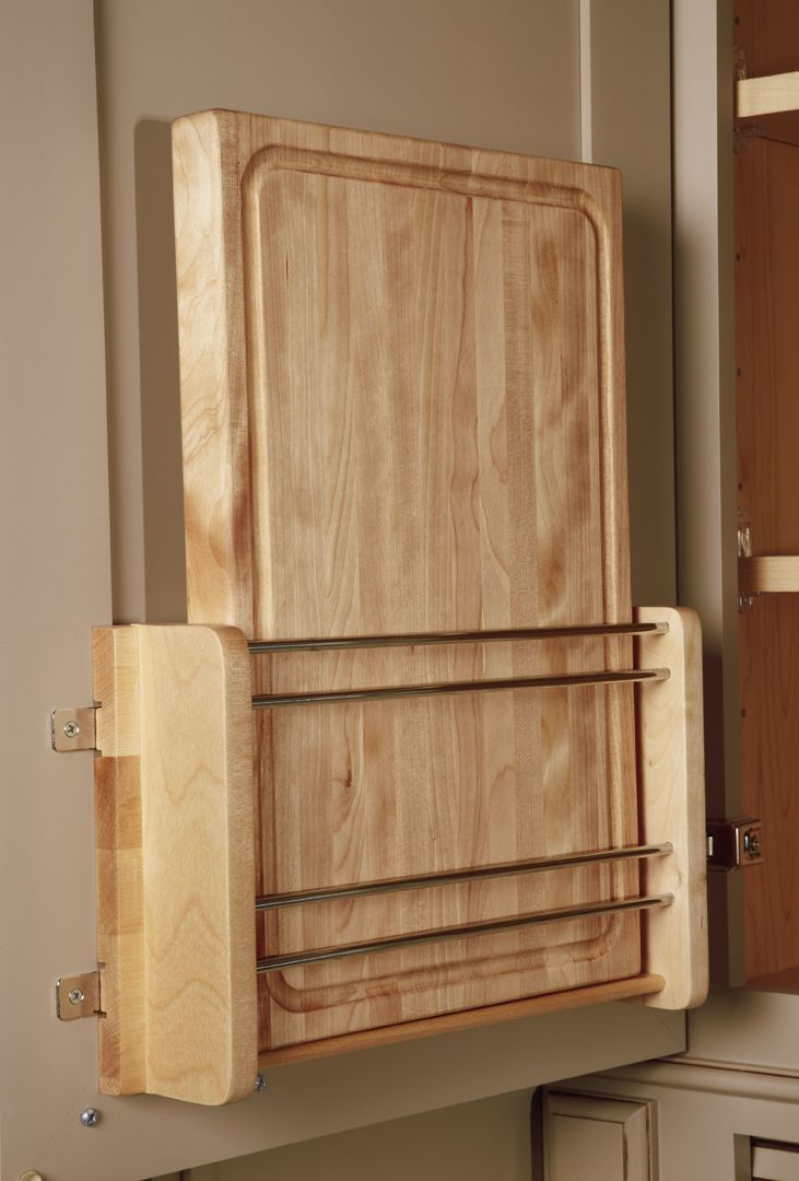 Cutting Board Cabinet 104 Best Images About Kitchen Essentials Storage Solutions On