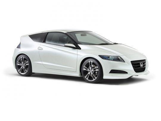 'Japanese Used Cars - Buy Them Through Car Auctions', diannhiggins's blog message on Netlog