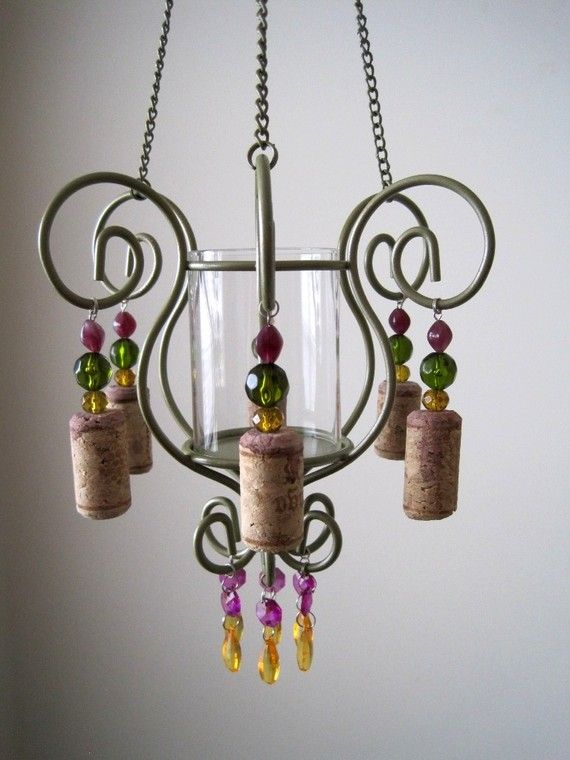171 best images about wine cork creations on pinterest