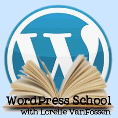 Find, Search, Replace, and Delete in the WordPress Database https://lorelle.wordpress.com/2014/08/10/find-search-replace-and-delete-in-the-wordpress-database/