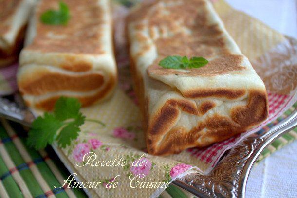 https://www.amourdecuisine.fr/article-crepes-turques-a-la-viande-hachee-gozleme.html