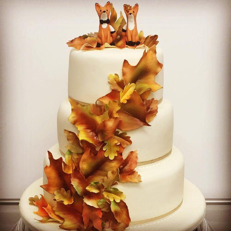 Gelin pastası seçeneklerini, sizler için listeliyoruz. #gelinpastası #gelinpastamodelleri #gelinpastaları #gelinpastası2015 http://gelinsaçmodelleri.com/2015/09/07/gelin-pastasi-2015/3
