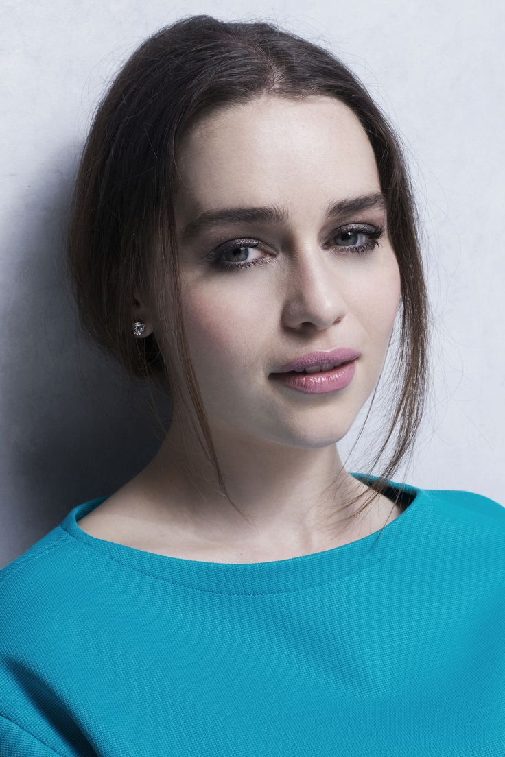 1000 images about emilia clarke on pinterest emilia - Hd Wallpaper And Background Photos Of Emilia Clarke For Fans Of Emilia Clarke Images