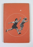 History of Netball - Joyce Brown collection   The History of Netball collection consists of material relating to the history of national and international level netball in Australia from the 1930s to the present day. The collection of thirty three objects has been formed through donations by seven separate donors representing different eras and  roles in netball history.