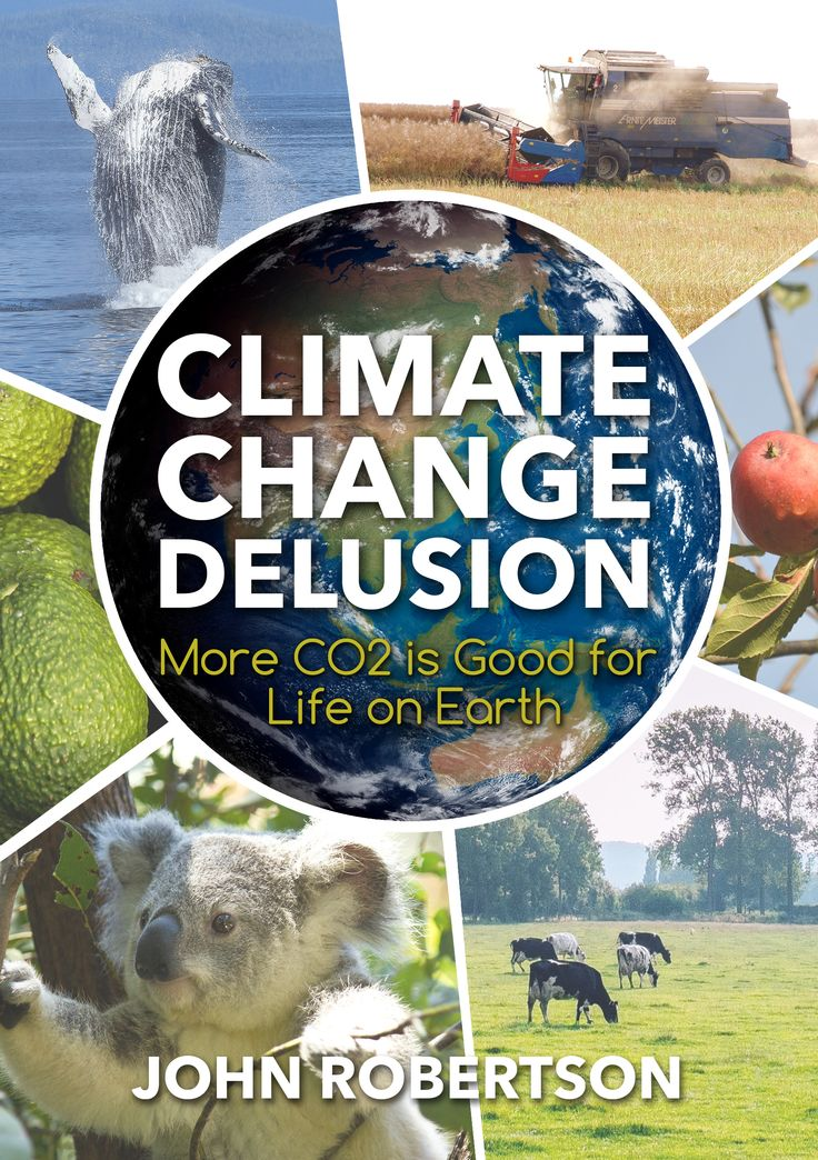 11 best book covers by australian ebook publisher images on climate change delusion more co2 is good for life on earth australian ebook publisher fandeluxe Gallery