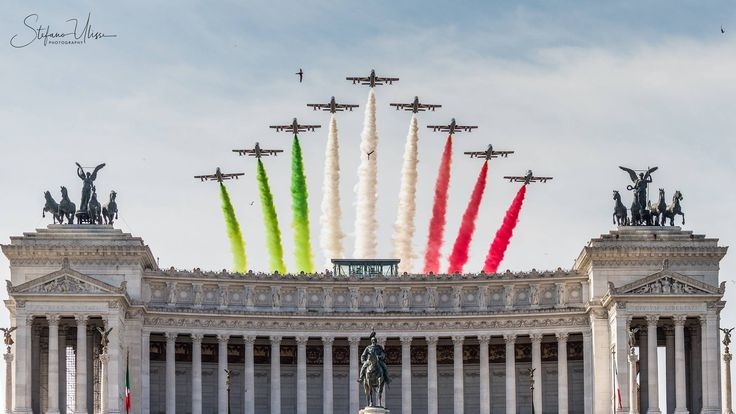 03 giugno 2017 – Foto di Stefano Ulisse | Associazione Nazionale Domiad Photo Network