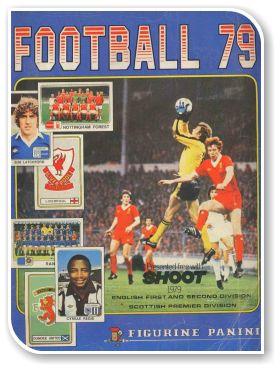 Football 79