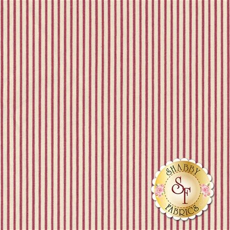 Welcome Home Collection One 8367-R by Jennifer Bosworth for Maywood Studio Fabrics