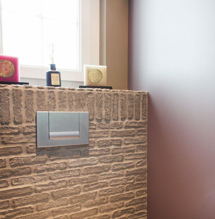 Stonecastle Apartments: 72 Best Castle Stones Images On Pinterest