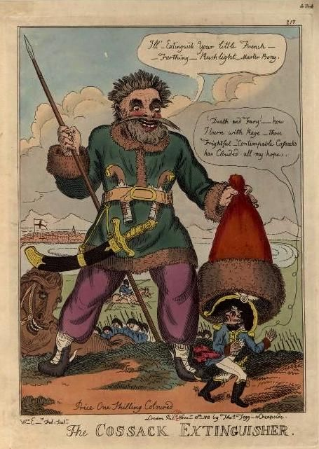 Richard Crafus, Black Captive King of the War of 1812 ...