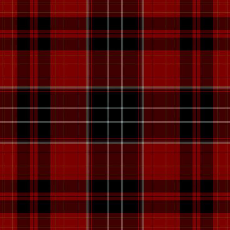 (4) Gallery.ru / Фото #20 - Scotland_textures - MontanaBY
