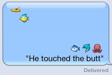 Finding Nemo txt: Geek, Cash Favorite, Big Butts, Increasing, Funny Txts, Funnies, Emojis, Disney, Finding Nemo