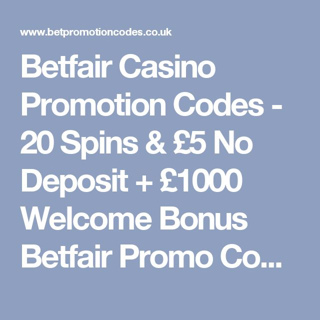 ignition casino no deposit bonus codes oct 2016