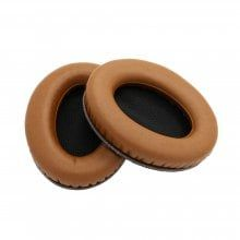 Earpad Ear Pads Cushions for Bose Quiet Comfort 2 QC25 QC15 Headphones