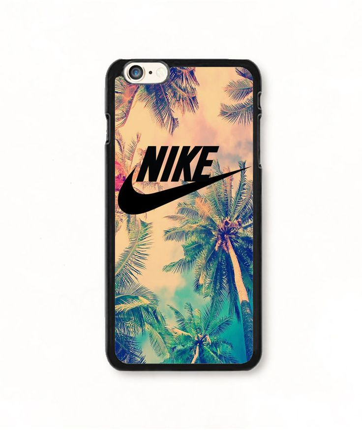 #iPhone Case#iPhone 5#iPhone 6#iPhone 7#Case Cover#Hard Cover#Design#Art#Kate Spade#Floral#Pink#Rose#Trending#Nike#Logo#Palm#