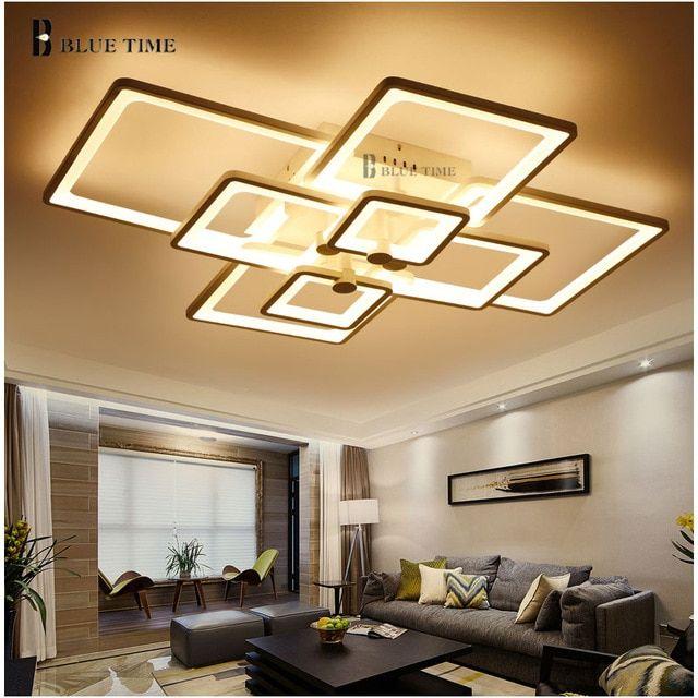 The Best Modern Ceiling Lights For Living Room And Review Modern Led Ceiling Lights Living Room Lighting Ceiling Lights