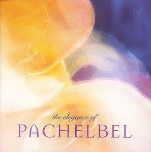 Pachelbel Canon in D   sublime