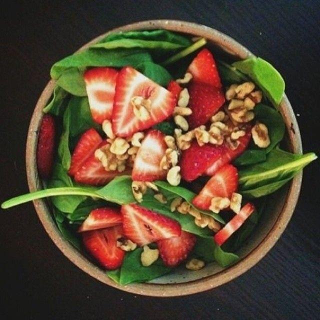 Yksinkertainen #fitness ruokavaliopohja - Suomifitness.com  #ruokavalio #ruokailu #ruoka #liikunta