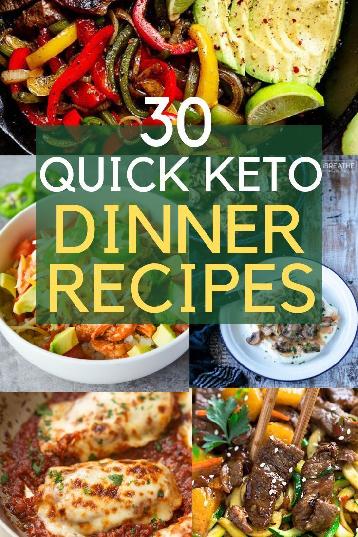 These Keto Recipes Are The Best I Am So Happy I Found These Great Low Carb Recipes Now I Have Great Ways To Create Keto Meals O Recipes Healthy Recipes Meals