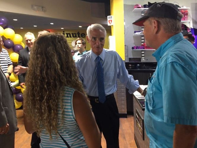 A St. Petersburg Planet Fitness goes solar, hopes to drop energy bill to $0 http://www.tampabay.com/news/a-st-petersburg-planet-fitness-goes-solar-hopes-to-drop-energy-bill-to-0/2329694?utm_campaign=crowdfire&utm_content=crowdfire&utm_medium=social&utm_source=pinterest