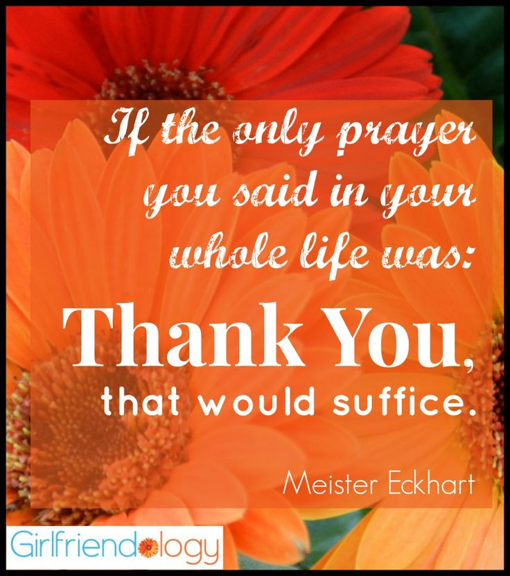 Thanksgiving Quotes Kids: 44 Best Thank You Quotes For Family Images On Pinterest