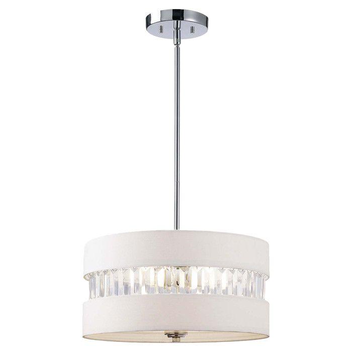 chandeliers lt pendant dining fdb brechers lighting. modren chandeliers lighting with chandeliers lt pendant dining fdb brechers c