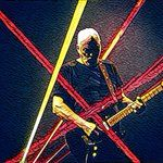 David Gilmour Tour Dates - David Gilmour World Tour Dates 2016