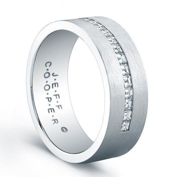 36 besten PaPi New Ring Bilder auf Pinterest