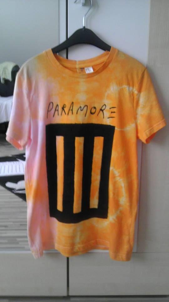 #paramore
