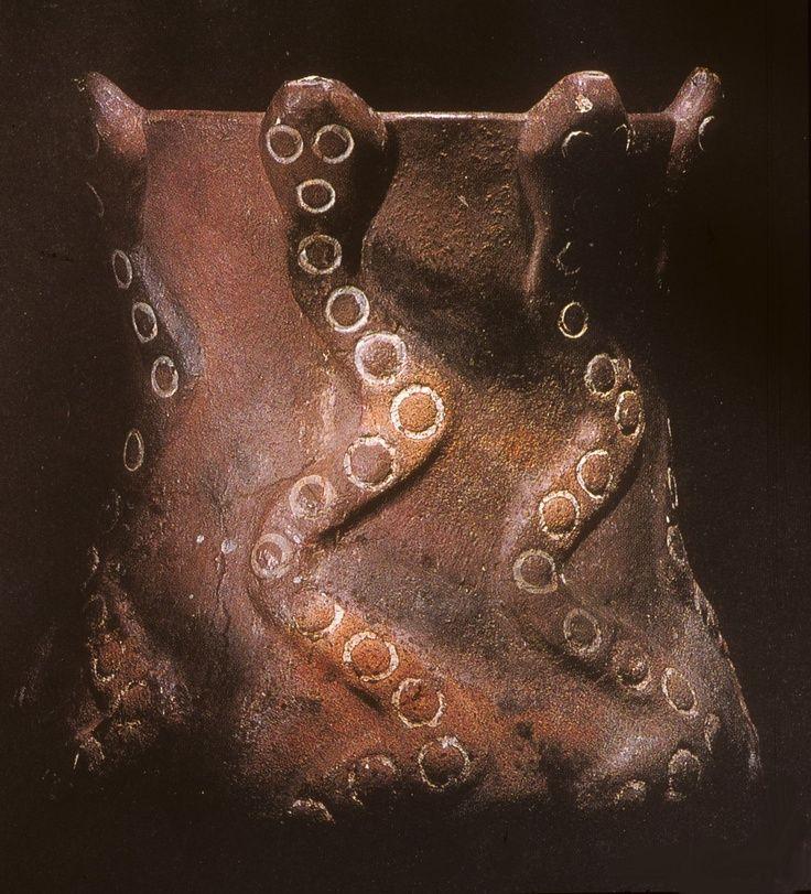 Image result for tierradentro metal work