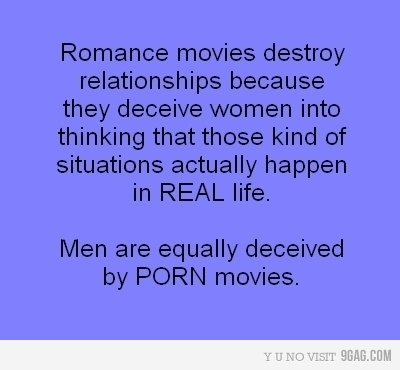{so true} very.