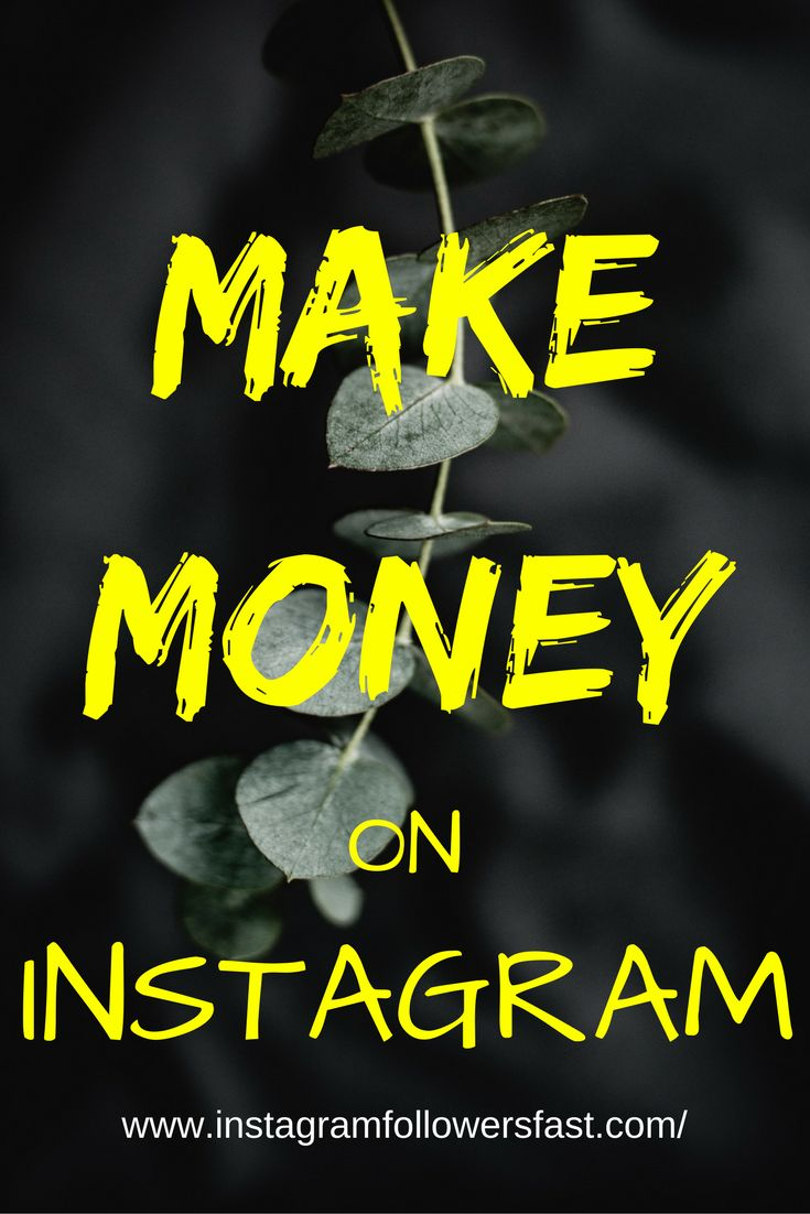 How To Get An Instagram Followers For Free 2017 Get 5000 Followers  Instantly!