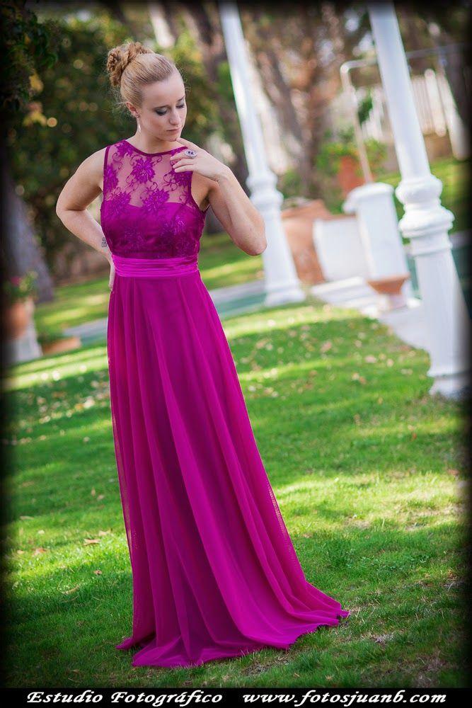 19 best Verde images on Pinterest | Evening gowns, Formal prom ...