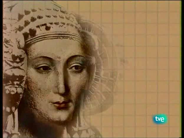 Mujeres en la historia - La princesa de Éboli, Mujeres en la historia  online, completo y gratis en RTVE.es A la Carta. Todos los programas de Mujeres en la historia online en RTVE.es A la Carta