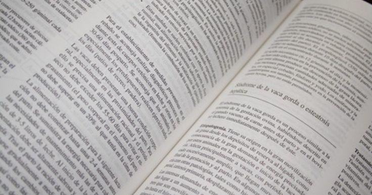 ¿Qué es un informe de resumen ejecutivo?. Un informe de resumen ejecutivo es una versión condensada de un informe más extenso. Los resúmenes ejecutivos se incluyen normalmente en el inicio de un informe más extenso, y puede incluir parte del texto utilizado en el informe principal. Sin embargo, en algunos casos, un resumen ejecutivo de un informe se puede preparar por separado. Los ...