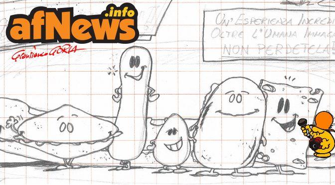 Cosmic Scrat-tastrophe, uno sguardo al corto che precede i Peanuts - http://www.afnews.info/wordpress/2015/11/09/cosmic-scrat-tastrophe-uno-sguardo-al-corto-che-precede-i-peanuts/