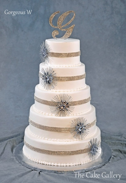 Cake Designs At Jewel : 1000+ ideas about Jewel Cake on Pinterest Cakes, Cameo ...